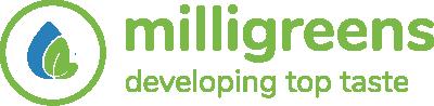Milligreens